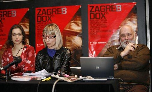 19_02_2009_pressica_tiha_klara_gudac_martina_petrovic_nenad_puhovski_20(12)