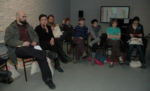 22_02_2009_sastanak_staffa