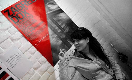 25_02_2009_dan_3_ana_sikavica