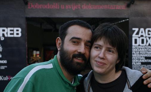 Dragan_20i_20jovana_20nikoli_c4_87