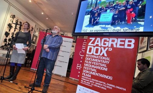 Zagrebdox2010-press_20druzenje_2c_20nenad_20puhovski_20i_20ivana_20sansevic
