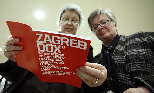 Zagrebdox2010_20-_20prou_c4_8davanje_20programske_20knji_c5_beice