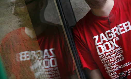 Zagrebdox_20-_20festivalska