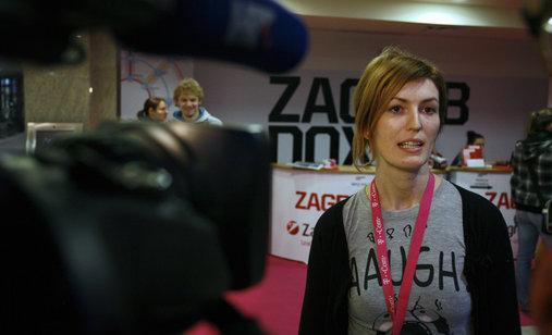 Zagrebdox_20-_20ivana_20sansevi_c4_87