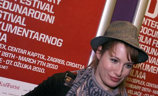 Zagrebdox2010_20-_20csilla_20barath_20bastaji_c4_87