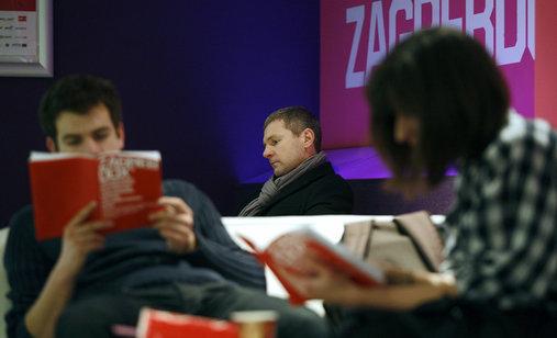 Zagrebdox2010_20-_20festivalska1