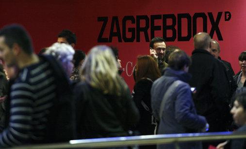 Zagrebdox2010_20-_20festivalska2
