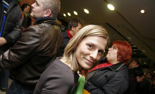 Zagrebdox2010_20-_20lana_20_c5_a0ari_c4_87_web