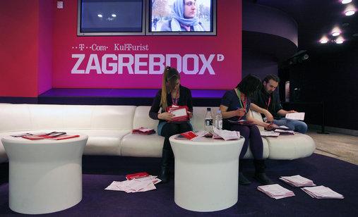 Zagrebdox2010_20-_20prebrojavanje_20glasova