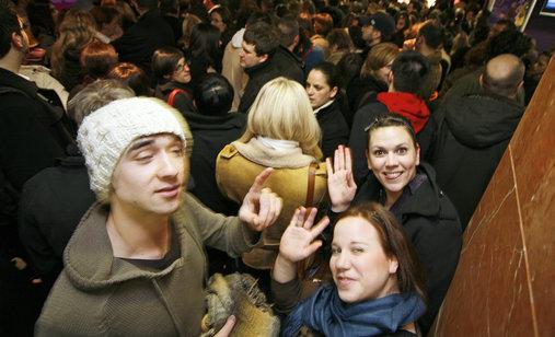 Zagrebdox2010_20-_20prije_20projekcije