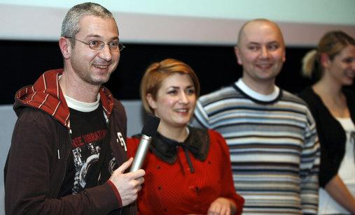 Zagrebdox2010_20-_20protagonist_20filma_20'redovnik'