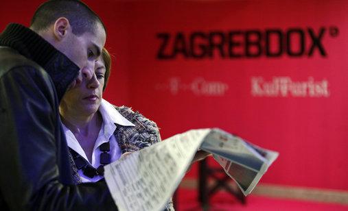 Zagrebdox2010_20-_20provjera_20rasporeda