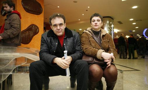 Zagrebdox2010_20-_20