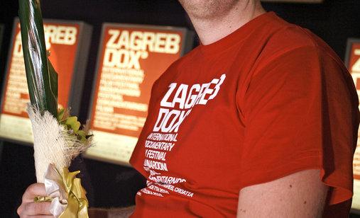 Zagrebdox2010_20-_20cvjetak