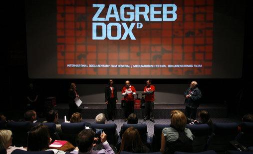 Zagrebdox2010_20-_20proglasenje_20pobjednika