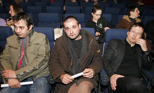 Zagrebdox2010_20-_20raul_20brzi_c4_87_2c_20