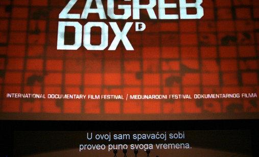 Zagrebdox2010_20-_20spava_c4_87a_20soba