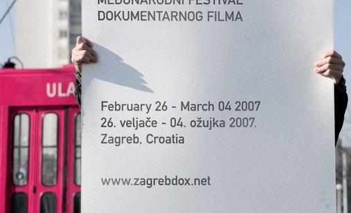 Zagrebdox_20plakat_202007