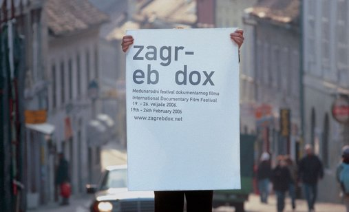 Zagrebdox_20plakat_202006