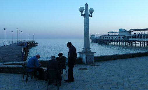 Promenade_am_abend