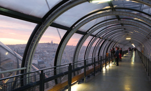 Coc_ainouz_centre_pompidou_01