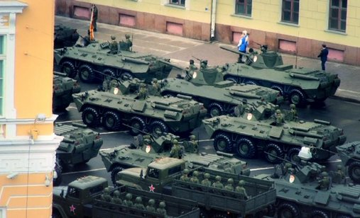 Victory_day_6