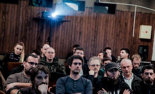 Zagrebpro_20-_20kamera_20u_20dokumentarnom_20filmu_20-_20sony2
