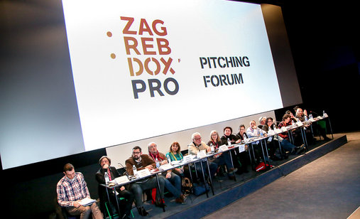 Zagrebpro_20-_20pitching_20forum7