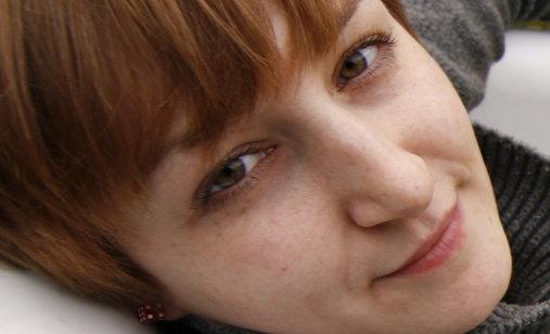 Viktoria_20hozzova_producentica