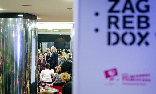 Zagrebdox_20(2)