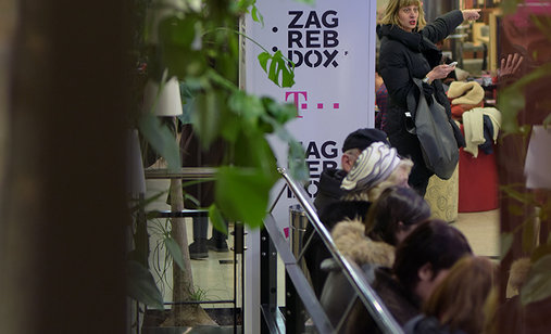 Zagrebdox_20(4)