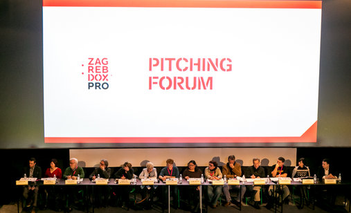 Pitching_20forum_20(3)