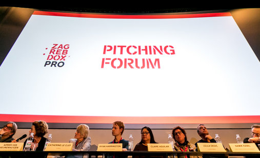 Pitching_20forum_20(5)