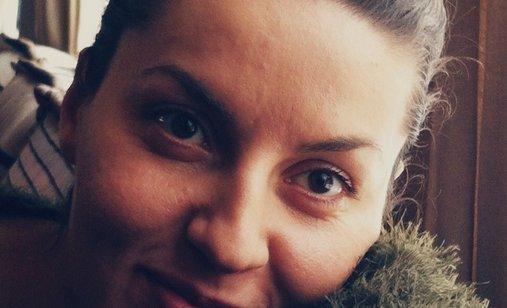 Irina_20malcea_2c_20producer