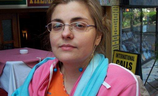 Ivana_20kronja_2c_20executive_20producer