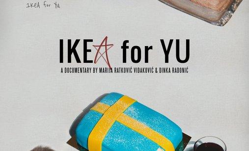 Ikea_for_yu