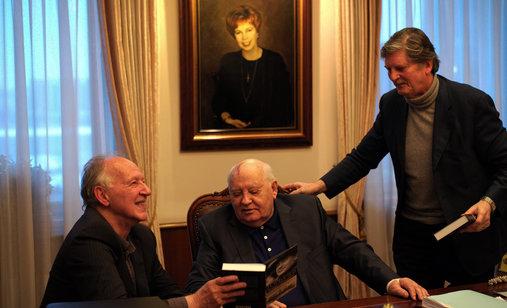 Meeting_gorbachev_press-kit_photo_3
