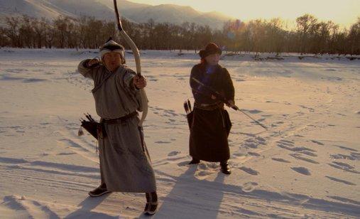 Secrets_of_the_mongolian_archers_1
