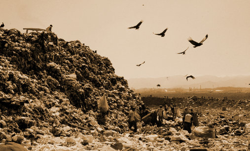 The_waste_land_copy_of_img_3102