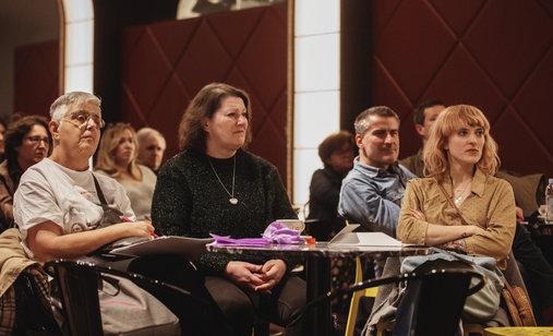 Konferencija_20za_20medije_2011_20_c2_a9_20samir_20ceric_cc_81_20kovac_cc_8cevic_cc_81