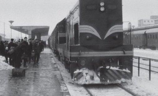 Specijalni_vlakovi