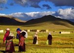 20_days_in_tibet