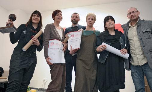 Zagrebdox_nagradjeni