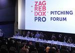 Zagrebdox_pro