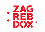 Dox-logo