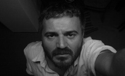 Damir_cucic_1