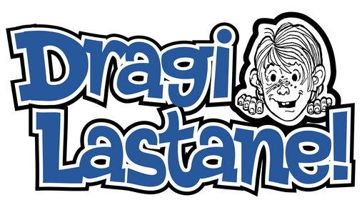 Dragi_lastane_logo_filma