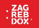 Dox-logo-negativ-rgb