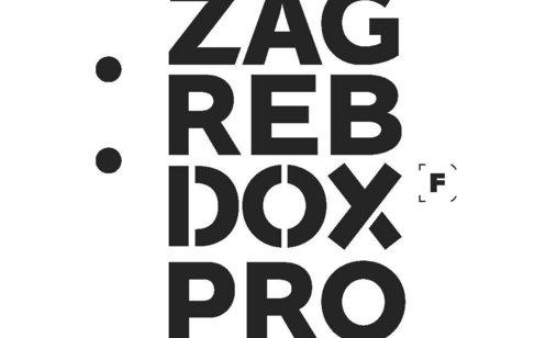 Logo-zagrebdox-pro-cb