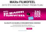 Filmofeel